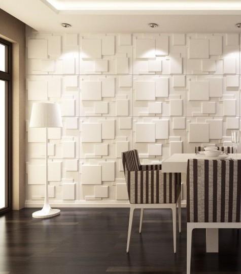 Buy Choc 3d Wall Panels In Nigeria