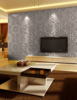 3d wall panels in nigeria buy 3d panels online decor city for Home wallpaper nigeria