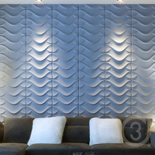 dragon 3d wall panels sold in nigeria by decorcity