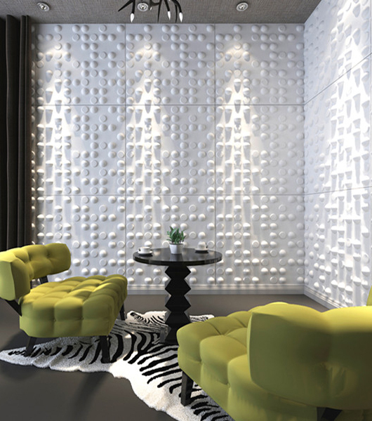 Buy the go design 3d wall panels online in nigeria for 3d wall covering wallpaper