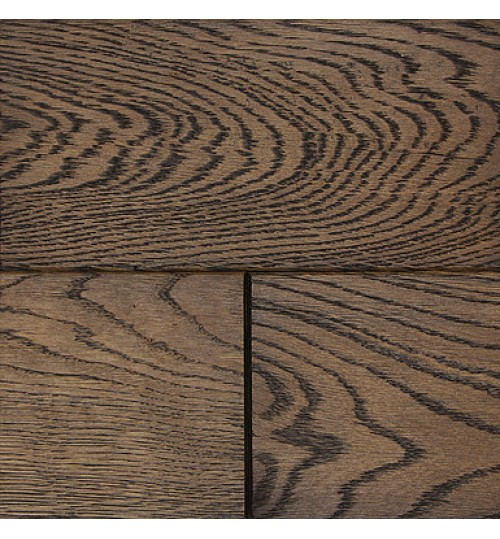 Charcoal laminate wood floor for sale in nigeria decorcity for Laminated wood for sale