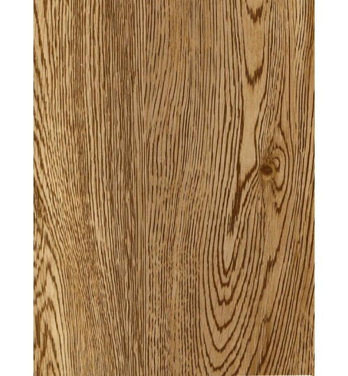 Http Decorcity Com Ng Shop Wood Floor K3711 Laminate Wood Floor