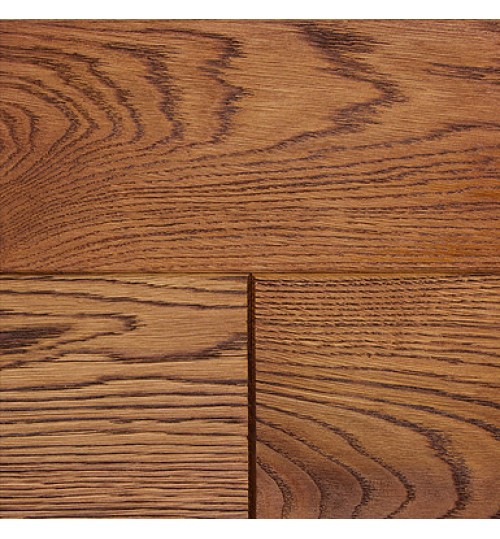 Mahogany laminate wood floor for sale in nigeria decorcity for Laminated wood for sale