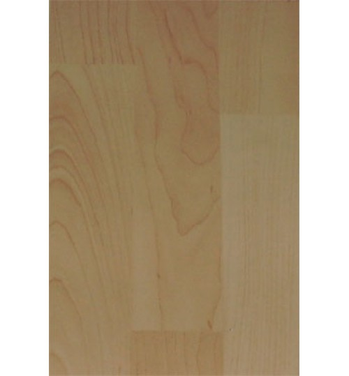 Maple 6116 laminate wood floor for sale in nigeria decorcity for Laminated wood for sale