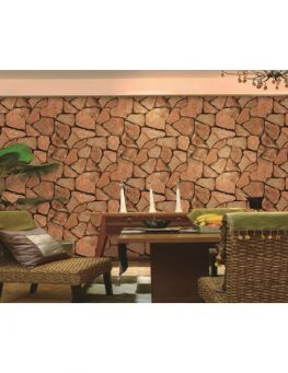 Wallpapers wallcoverings in nigeria buy wallpapers for Home wallpaper nigeria