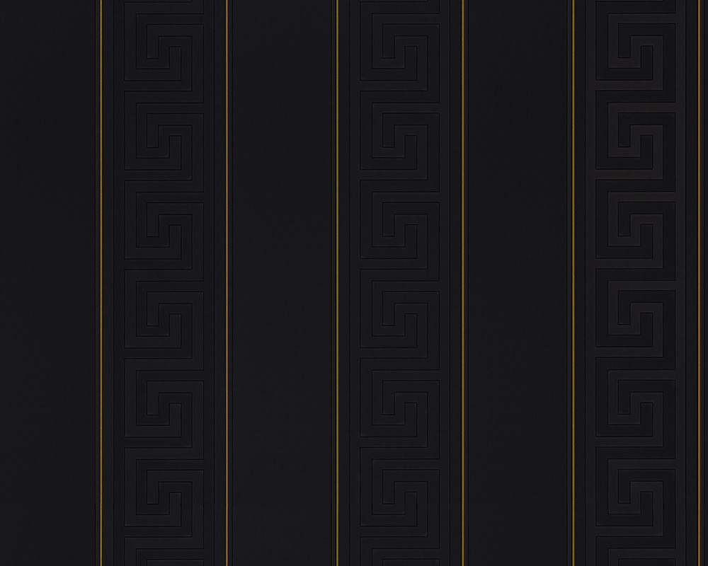 Original versace luxury wallpaper 935244 decor city for Expensive wallpaper