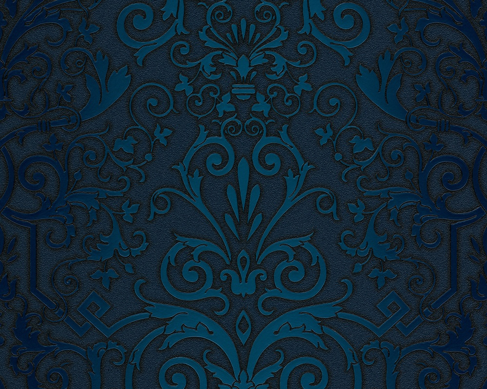 http://decorcity.com.ng/wp-content/uploads/2016/11/Original-Versace-Luxury-Wallpaper-935454-Sold-in-Nigeria-by-DecorCity.jpg
