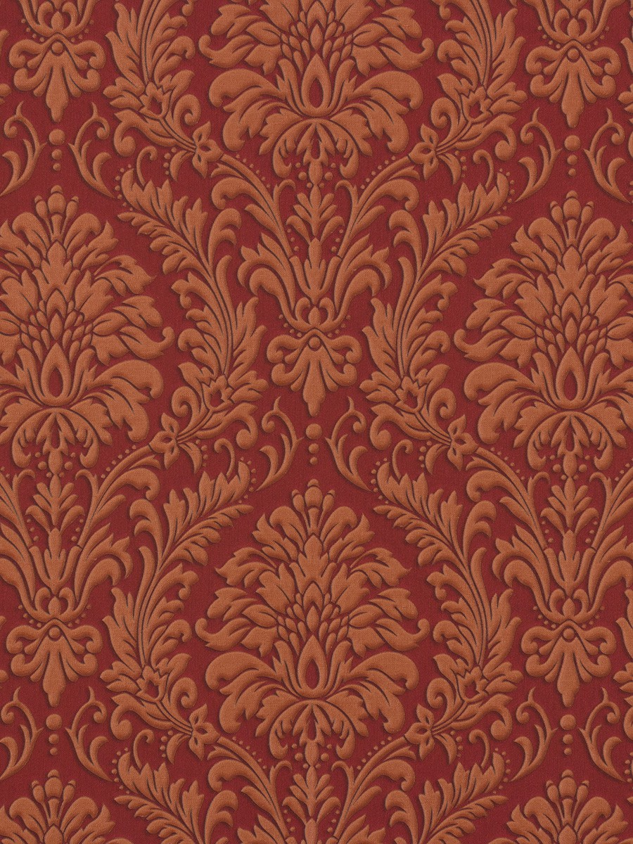 5sqm red trianon baroque rasch wallpaper design 512878