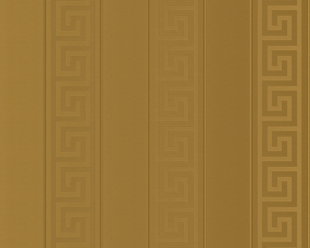 bae349575b1 Original Versace Luxury Wallpaper - 935242