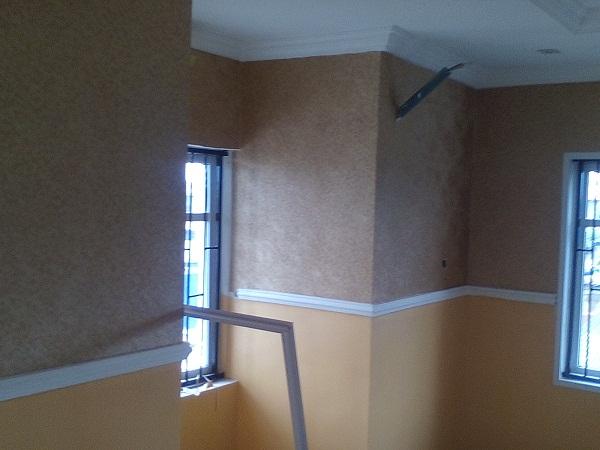 3d Wallpaper Designs Price In Nigeria